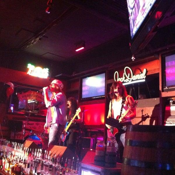 Whiskey tango hollywood fl