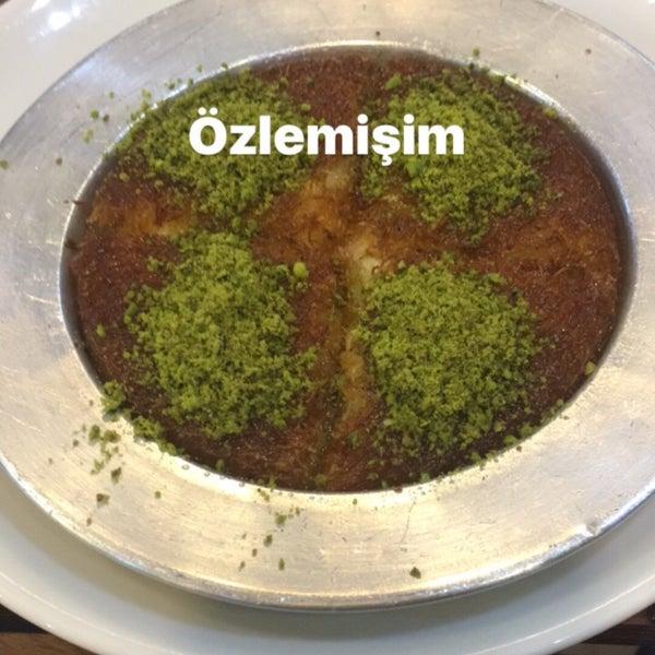 Foto tirada no(a) DAYI por Bülent Ö. em 1/31/2018