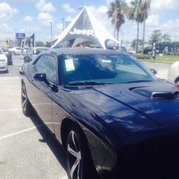 boniface hiers auto dealerships - 600×600