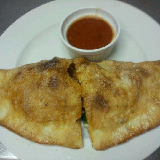 Francescos Pizzeria Indian Trail Nc