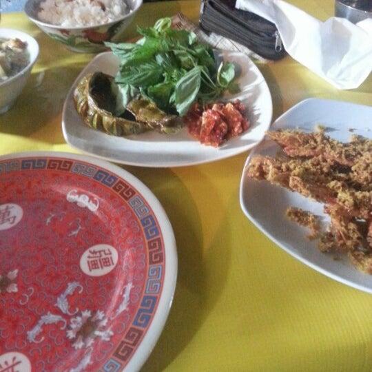 Photos At Aneka Kuliner Cianjur Cianjur Jawa Barat