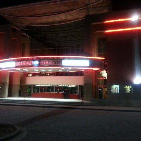 Cinemark Northwest Raleigh Raleigh Nc Outdoor movies of north carolina. cinemark northwest raleigh raleigh nc