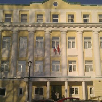Кировский мировой суд г кемерово
