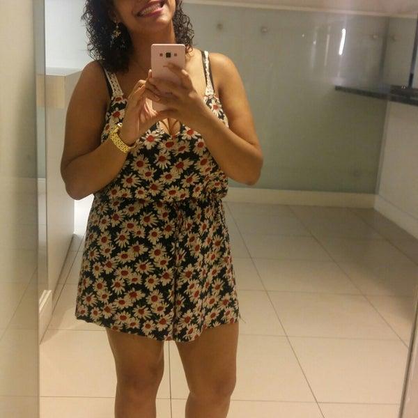 Foto tirada no(a) Parque Shopping Maia por Luiza S. em 4/8/2018