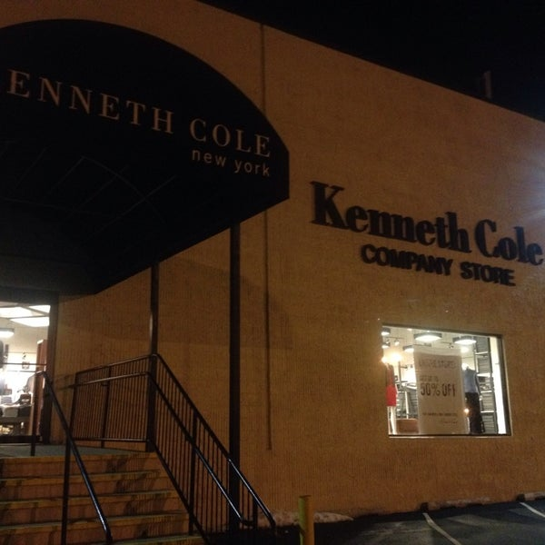 11ce69e966b6e Photos at Kenneth Cole (Now Closed) - Clothing Store