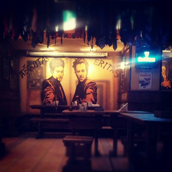 Photo prise au Boondock Pub par Стас Т. le1/12/2013