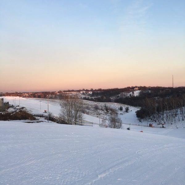 Снимок сделан в Гвоздов пользователем Oleksandr T. 1/26/2017