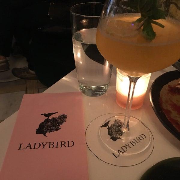 Foto tirada no(a) Ladybird por Albus S. em 10/14/2017