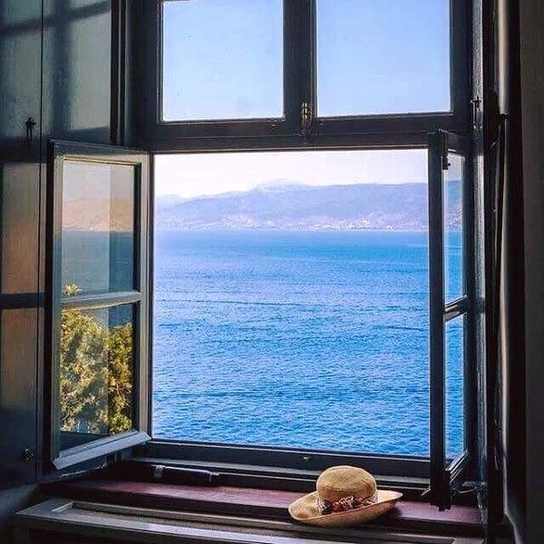 нальчике шубы фото из окна дели море русском
