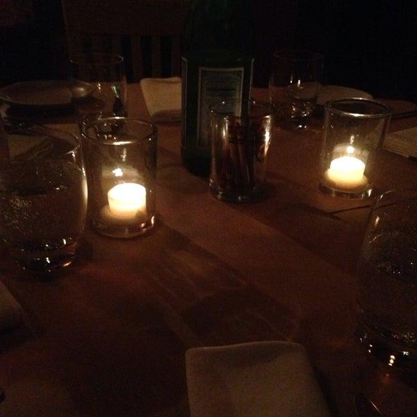 1/27/2014에 Warren H.님이 Pace Restaurant에서 찍은 사진