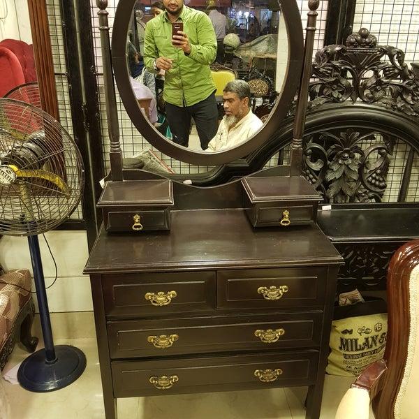 Photos At Jubilee Furniture Ballygunge 1 Tip