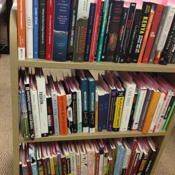 Photos At San Diego Mesa College Lrc Clairemont Mesa East San