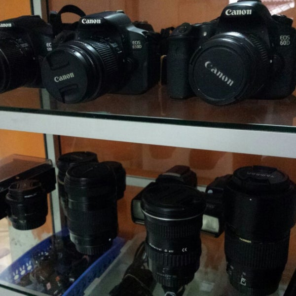 магазин фототоваров в гомеле вскоре государство оказалось