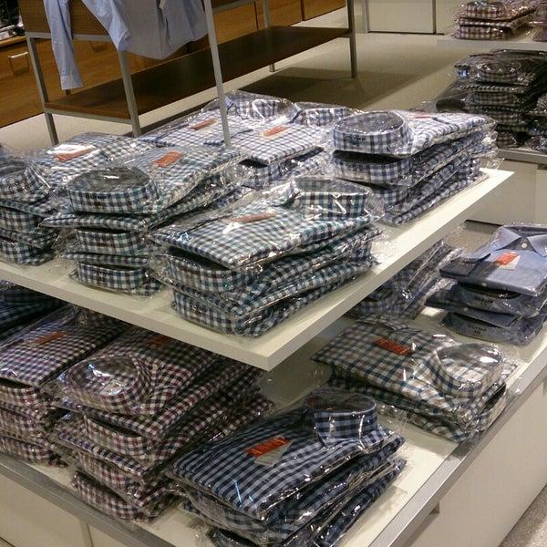bester Lieferant 100% Zufriedenheit Online-Verkauf Photos at Tracta Textil-Vertriebsgesellschaft mbH (OLYMP ...