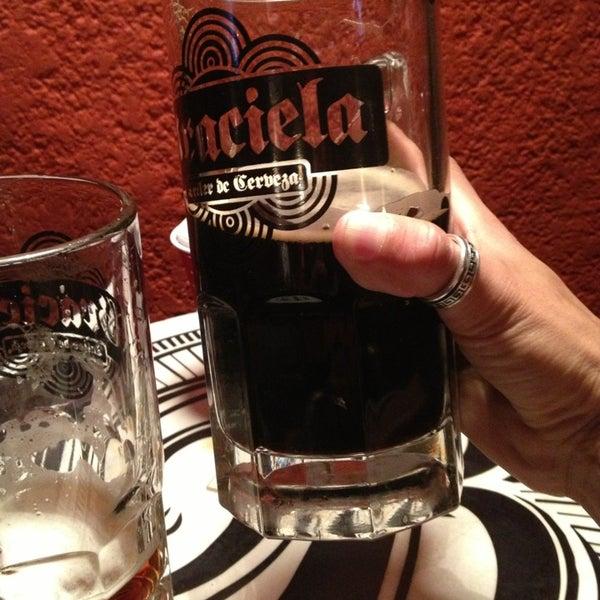 1/27/2013에 Julio A.님이 La Graciela에서 찍은 사진
