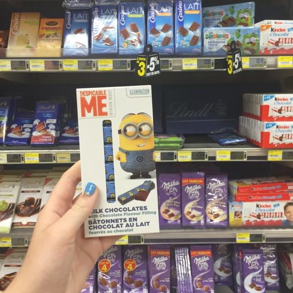 Photos At Carrefour Express Nice Saint Francois Supermarket In