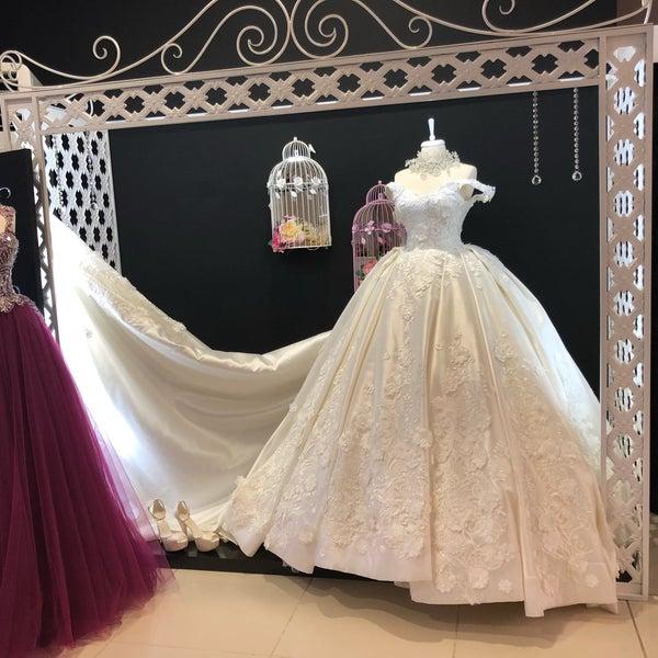 f7cf059260739 3/6/2018 tarihinde Seray ö.ziyaretçi tarafından Alara Gelinlik ve Moda Evi
