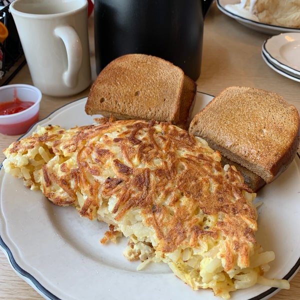 Photos At Wooden Shoe Restaurant Breakfast Spot