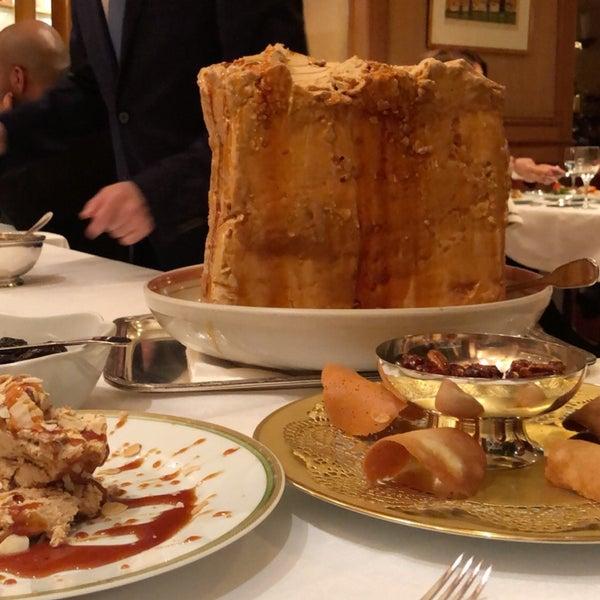 ресторан париж г благовещенск картинки мимом стоящих троллейбусах
