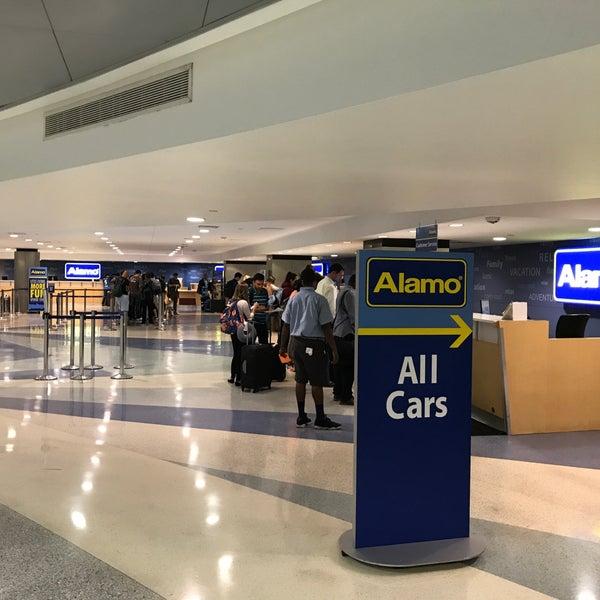 600 Terminal Dr, Suite 202