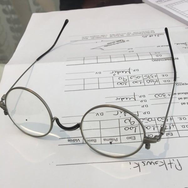 SR Fábrica de Óculos- Santa Cecília - Optical Shop in São Paulo e726e523c6