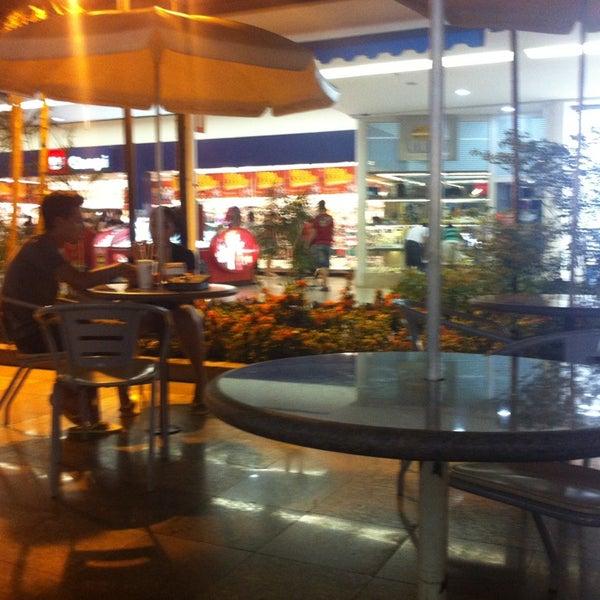 Foto diambil di Shopping Rio Claro oleh Sara F. pada 1/7/2013