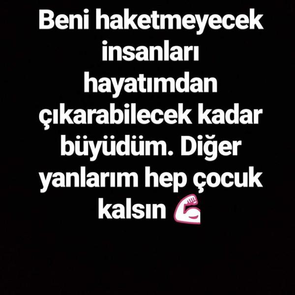 Turkcell Müşteri Hizmetleri Call Center Sivasta Ar Ge Merkezi