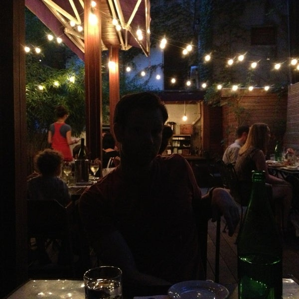 8/24/2013 tarihinde Jeana C.ziyaretçi tarafından Apartment 138'de çekilen fotoğraf
