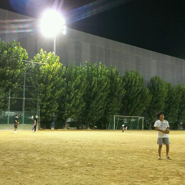 Photos at 門真市第六中学校