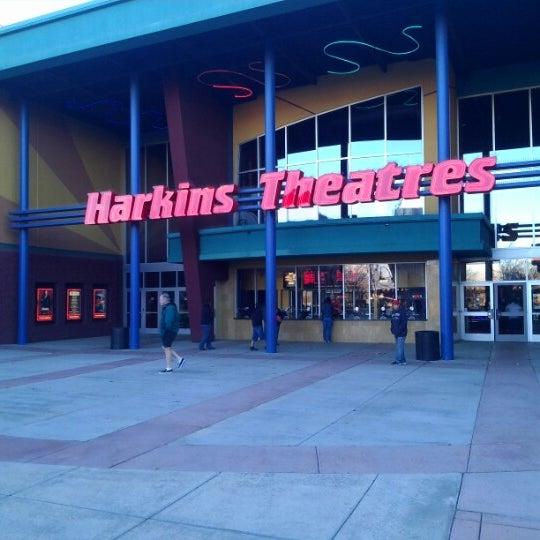 Harkins Theatres Prescott Valley 14 5 Tips From 809 Visitors