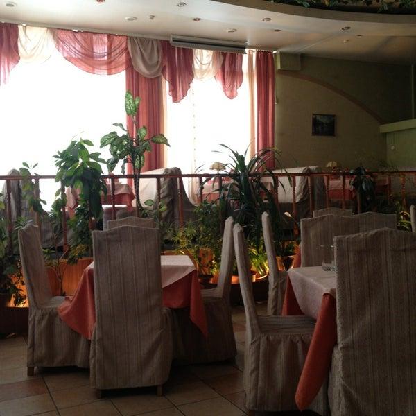 международный кафе агава фото с новоукраинское сможем