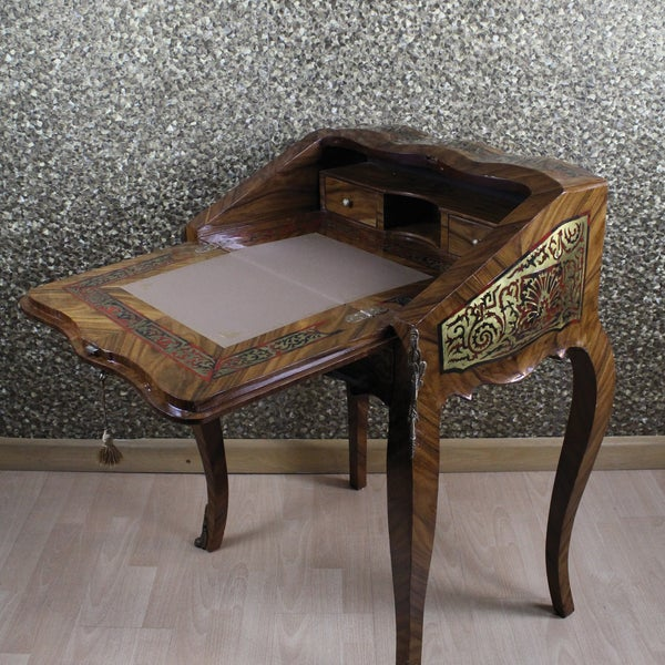 Photos At Casa Padrino Barock Luxus Mobel 1 Tip