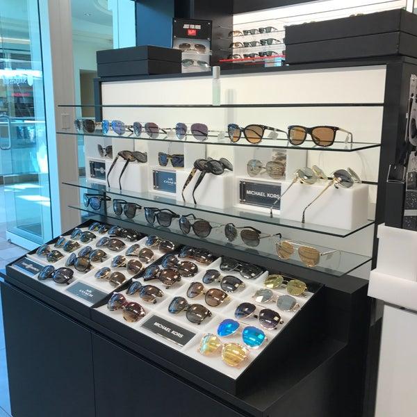 103c1e2732 Sunglass Hut - Accessories Store