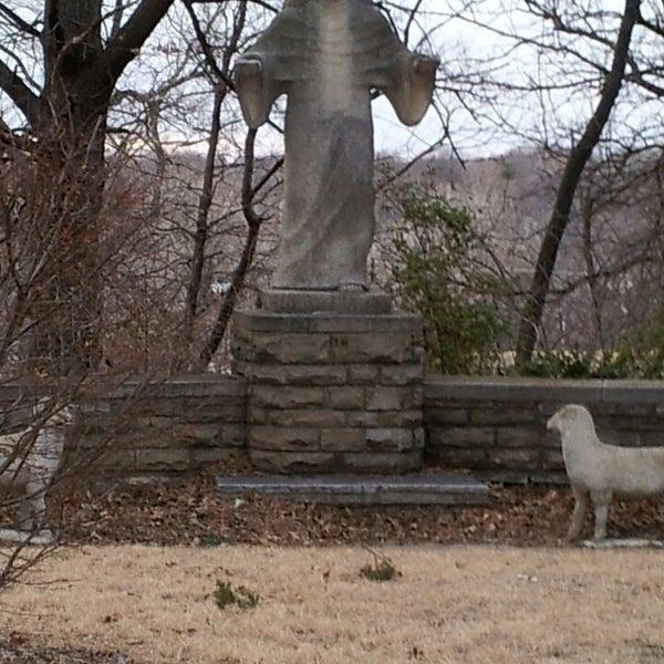Photos at Sanctuary Of Hope - Kansas City, KS
