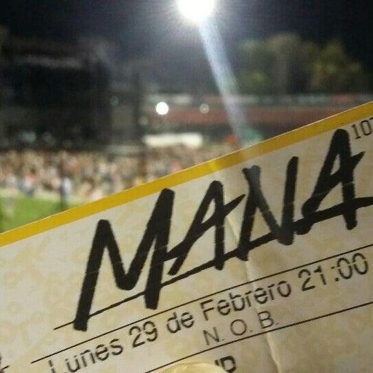 3/1/2016 tarihinde Vanessa G.ziyaretçi tarafından Estadio Marcelo Bielsa (Club Atlético Newell's Old Boys)'de çekilen fotoğraf