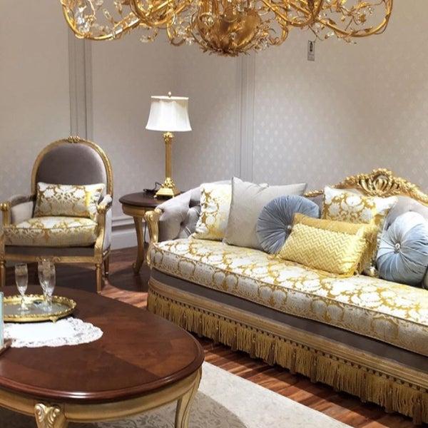 Photos At 2xl Furniture Home Decor إكس إل للمفروشات2 البدع