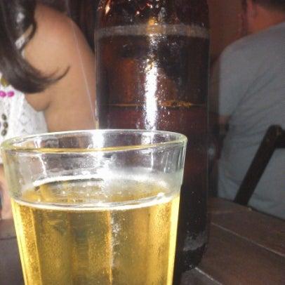 Foto tomada en Eskina Bar e Restaurante por Guilherme d. el 2/11/2013