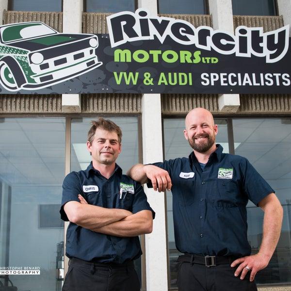 River City Motors >> Photos At Rivercity Motors Mcintyre Industrial 8733 53 Ave