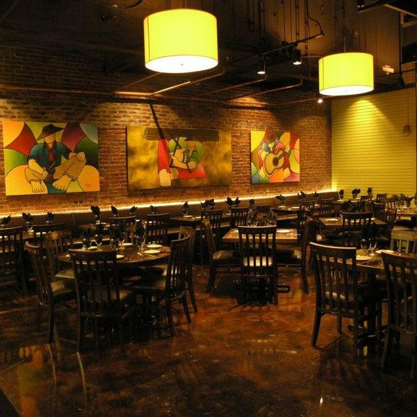 Photos At Rodizio Grill The Brazilian Steakhouse Nashville Tn