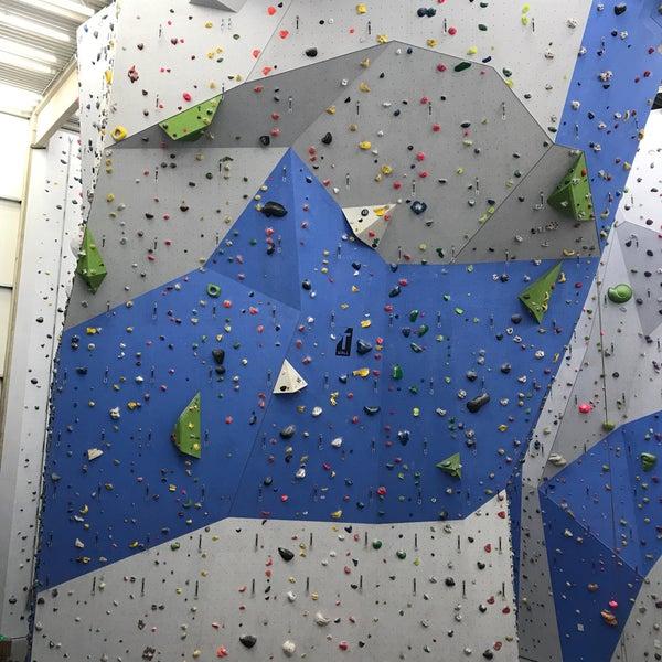 Photos At Area 85 South Rock Kletterhalle Lankwitz 2 Tips