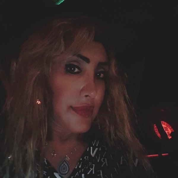 Foto scattata a Bull Bar da Esin S. il 9/10/2019
