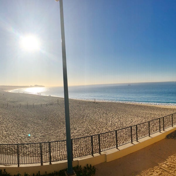 Photo prise au Villa Del Palmar Beach Resort & Spa Los Cabos par Kurt C. le5/1/2018
