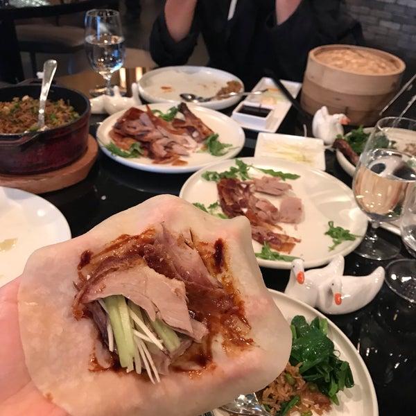Da Dong Chinese Restaurant Laurelton Laurelton Ny