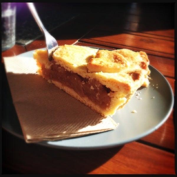 7/19/2013にHennley S.がEveryday Coffeeで撮った写真