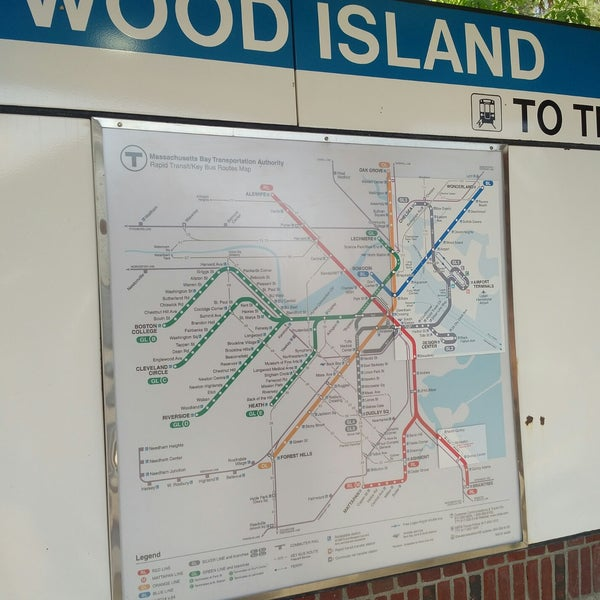 Mbta Bus Map on london bus, am general bus, mta bus, front of bus,