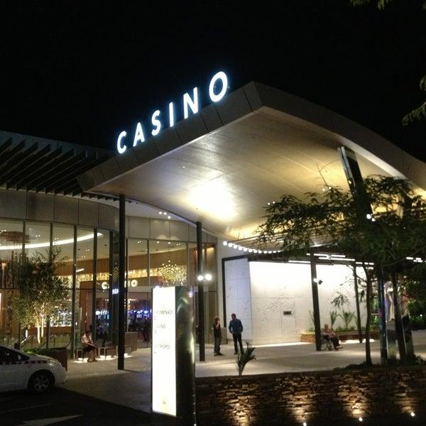 Blackjack strategy australian casinos