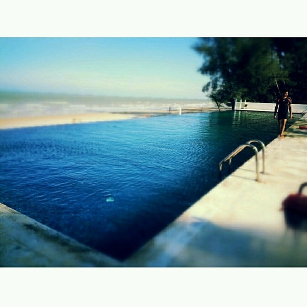 Photos At Villa Danialla Tok Bali Resort