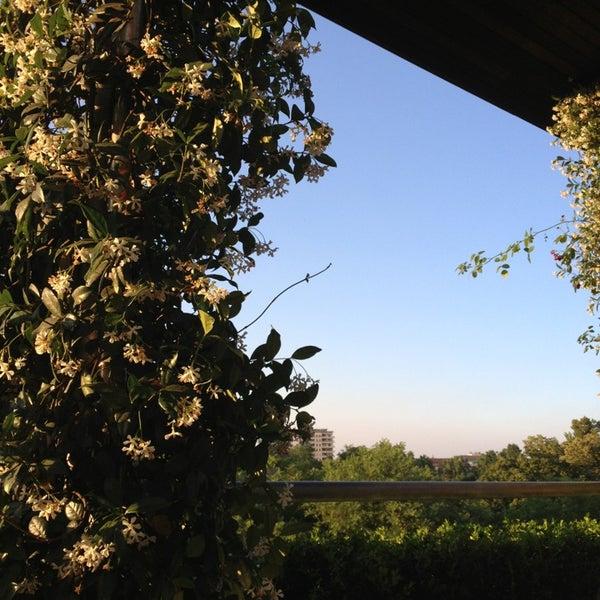 Photos At La Terrazza Centro Storico Via Palestro 2