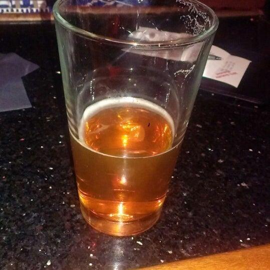 1/1/2014에 Elizabeth W.님이 Red Sky Tapas & Bar에서 찍은 사진