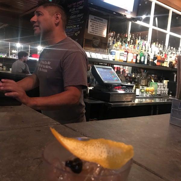 Foto tirada no(a) Redwing Bar & Grill por Tania L. em 8/10/2019